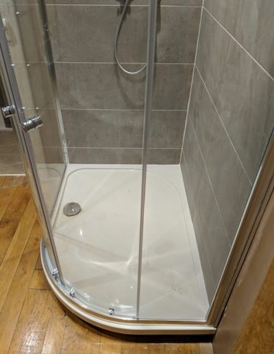 walk-in-shower-fitted-plumbed-henley-on-thames