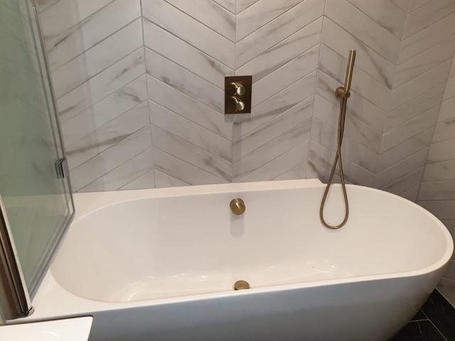 bath oxford