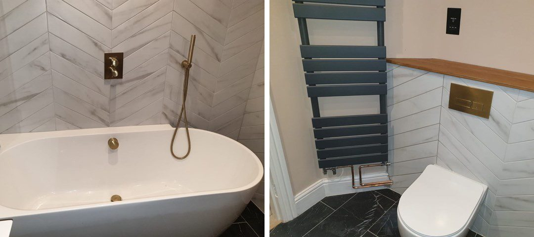 bathroom central oxford